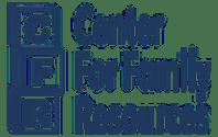 CFR-Dark-Blue-Logo
